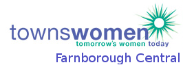 Farnborough Central Townswomen's Guild